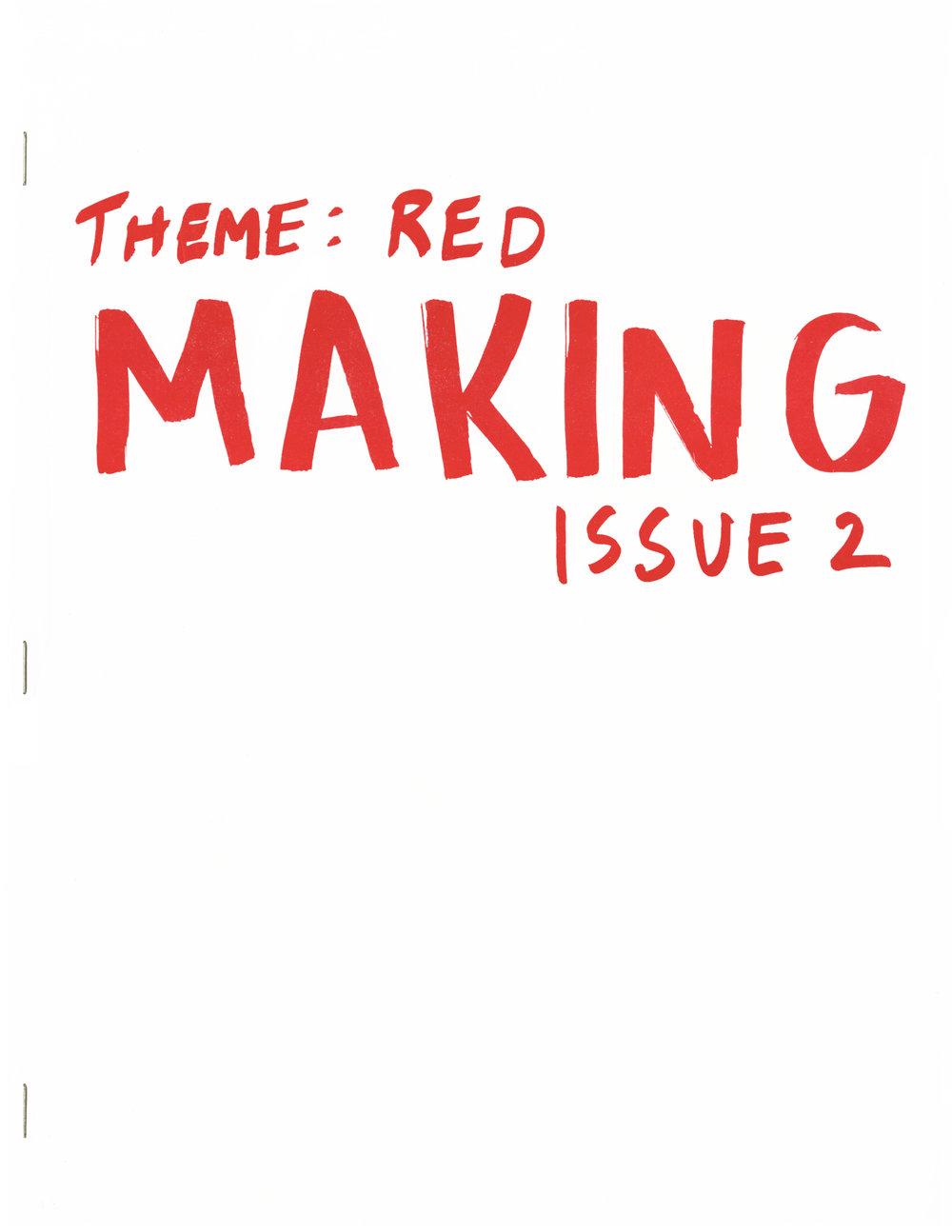 edit making2_cover.jpg