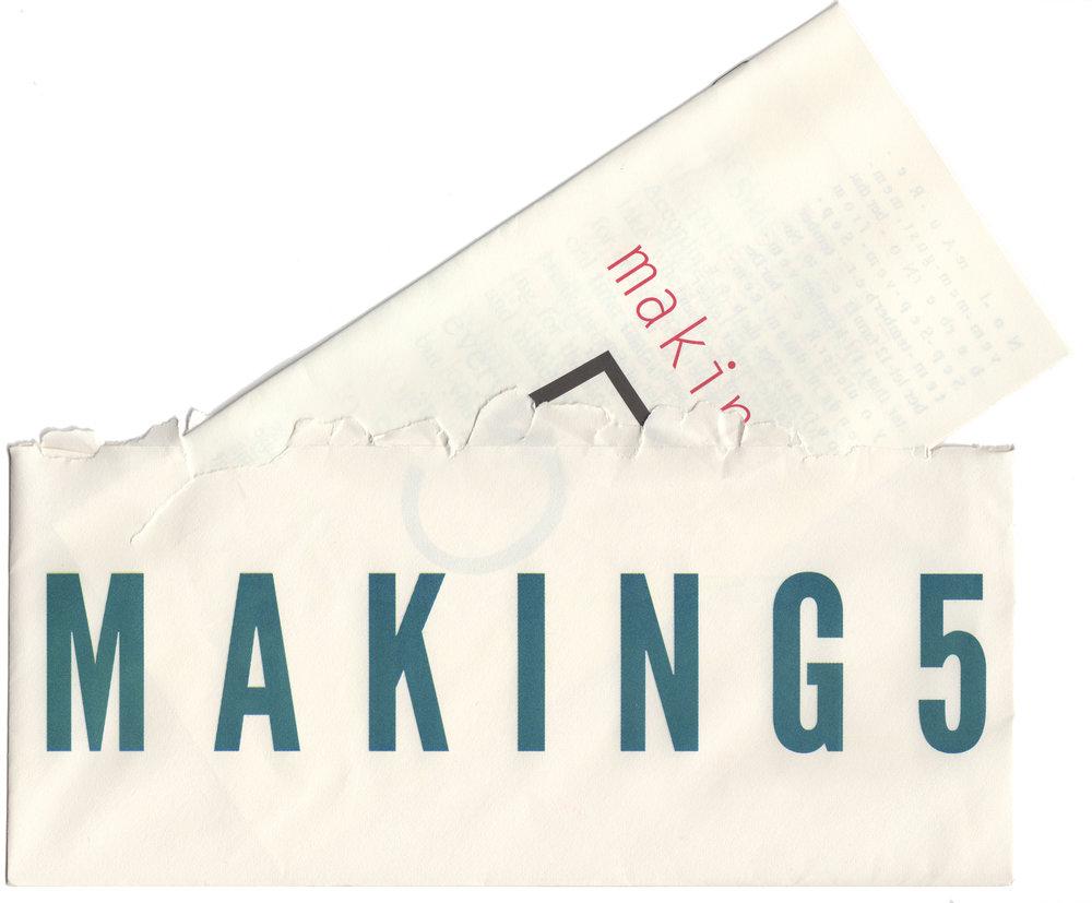edit_making5_envelope open.jpg