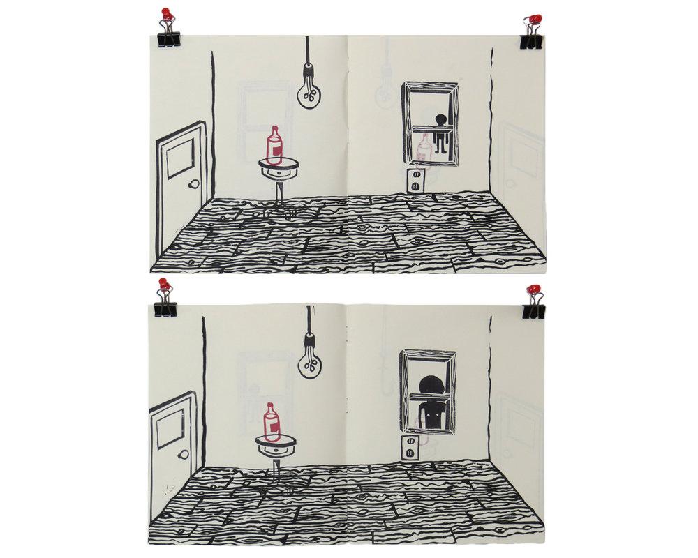 Room_2-3.jpg