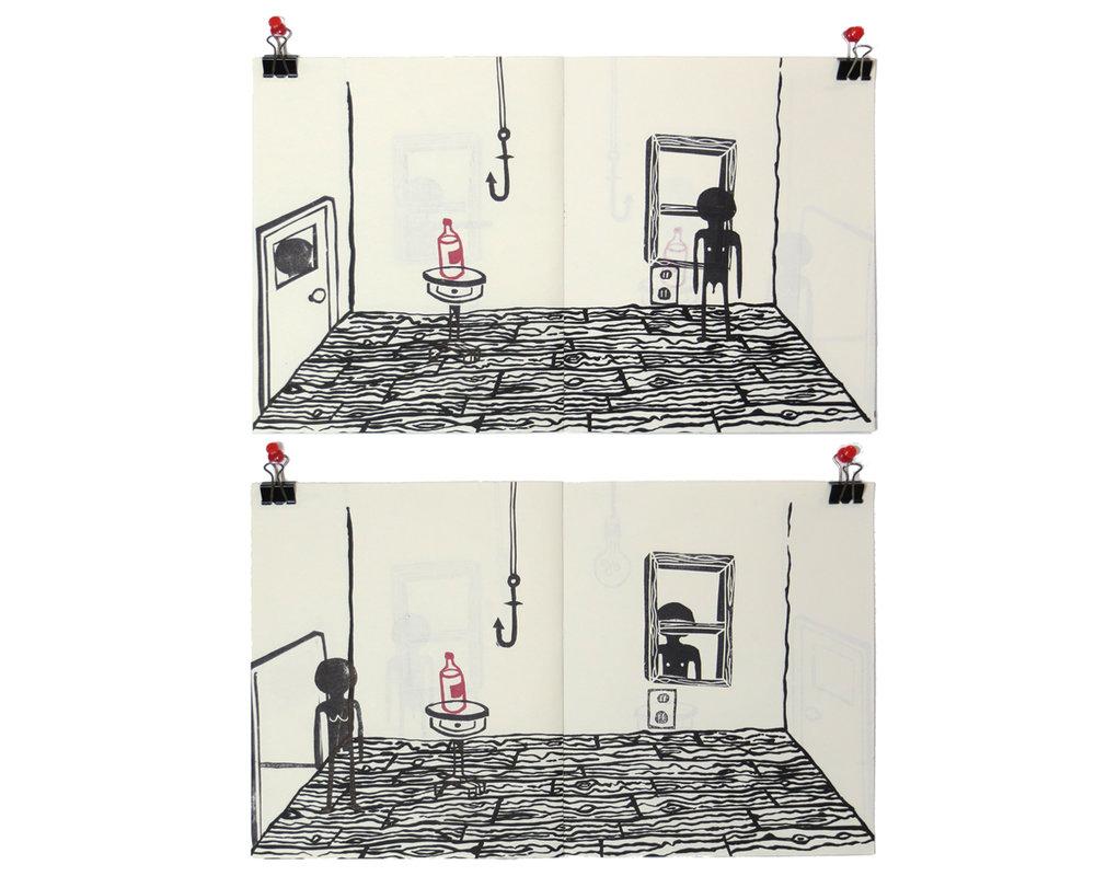 Room_4-5.jpg