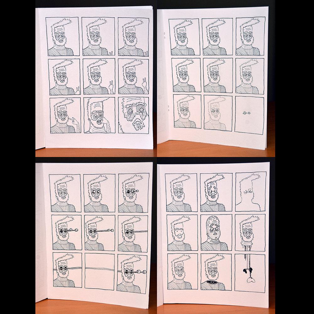 16 3x3.jpg