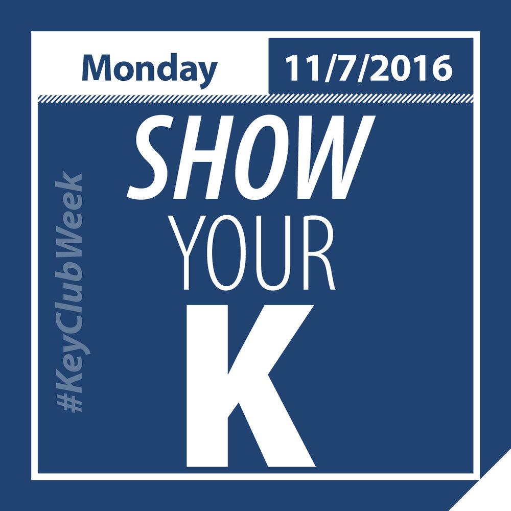 2016 KCW Monday.jpg
