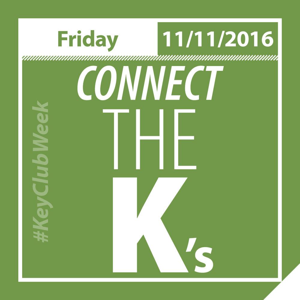 2016 KCW Friday.jpg