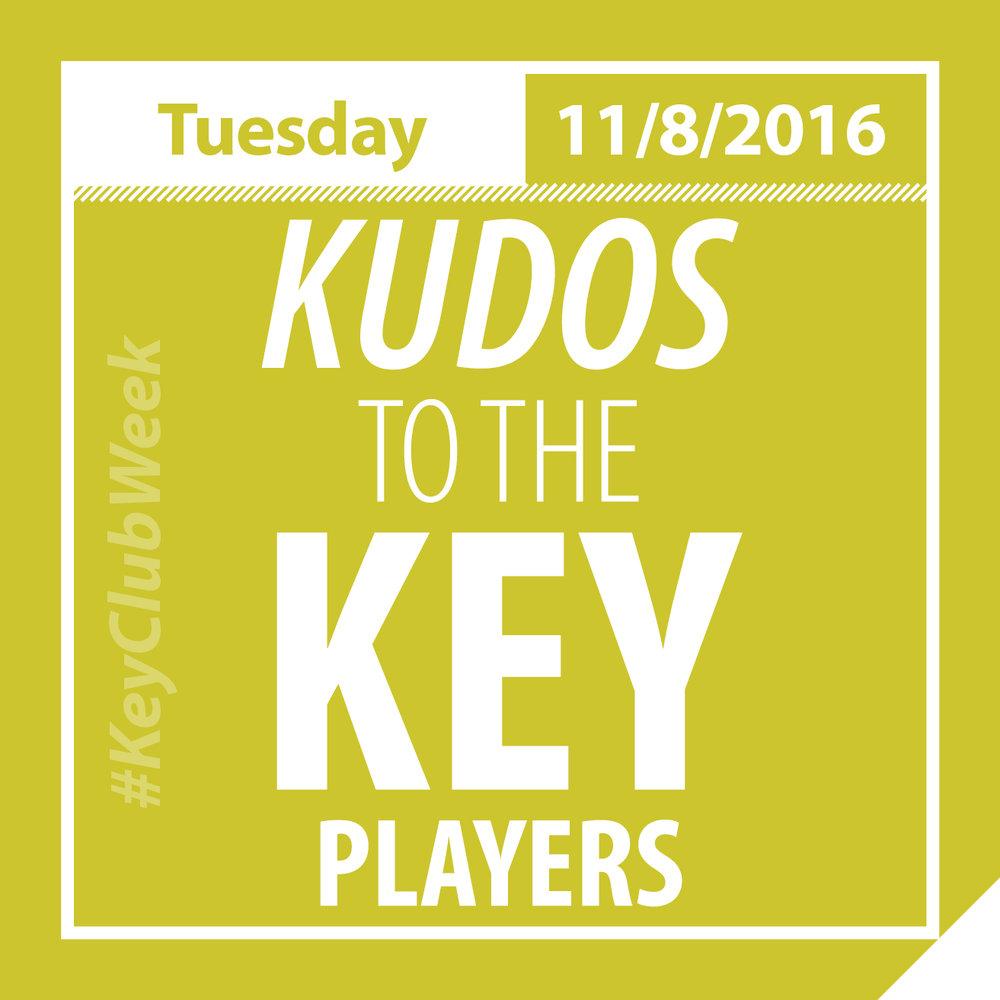 2016 KCW Tuesday.jpg