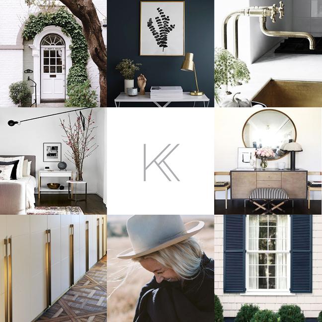 kris and kates favorites oct19
