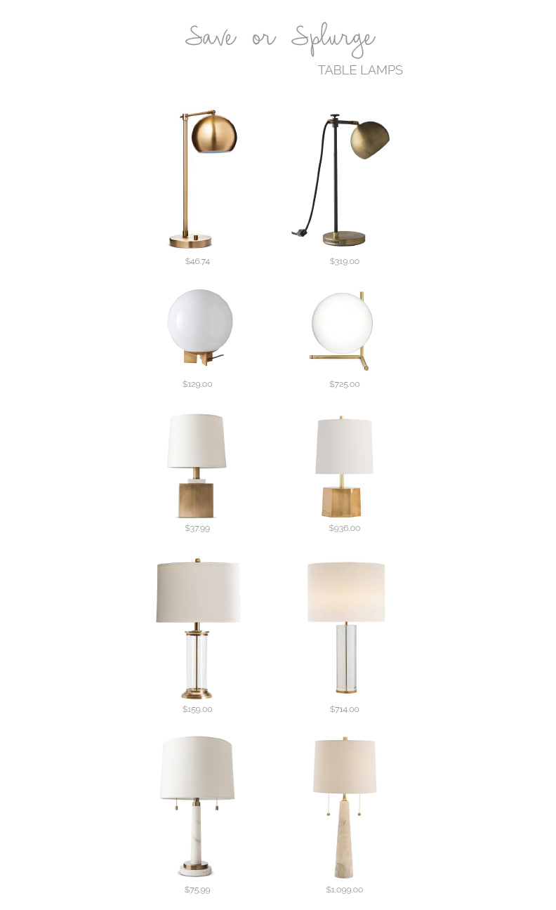 table lamp options.jpg