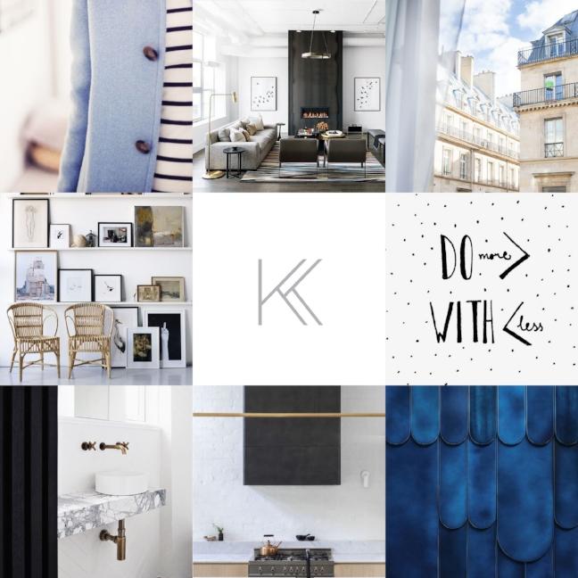 kris and kate favorites - dec7