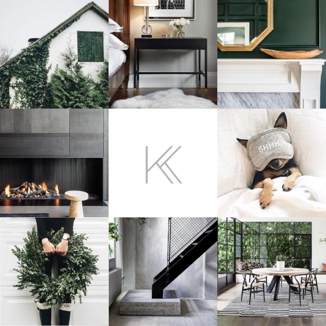 kris and kate favorites_dec14
