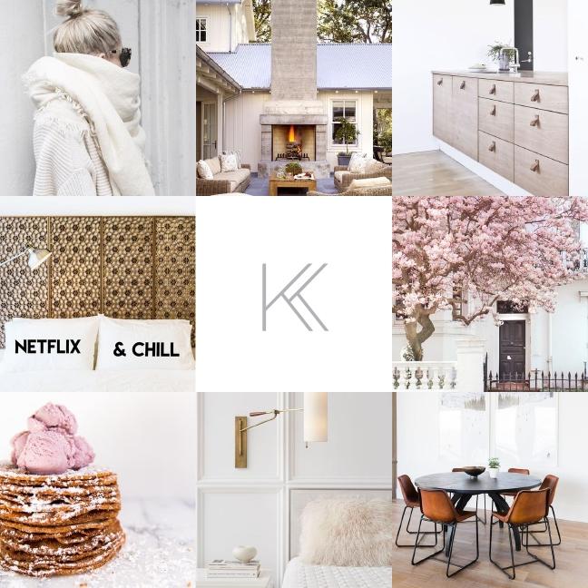 kris+and+kate+favorites_jan4.jpg