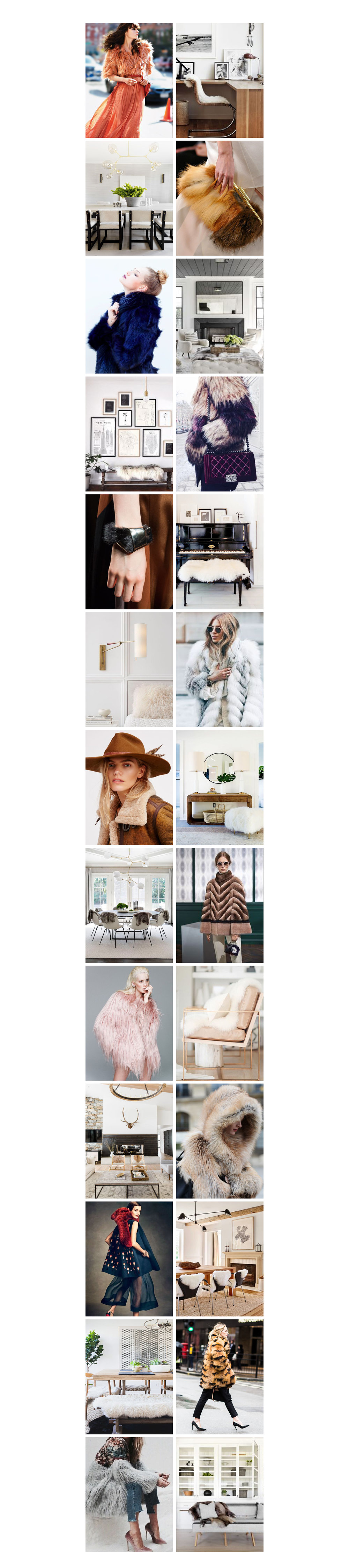 kris and kate studio_fashion vs interiors-fur