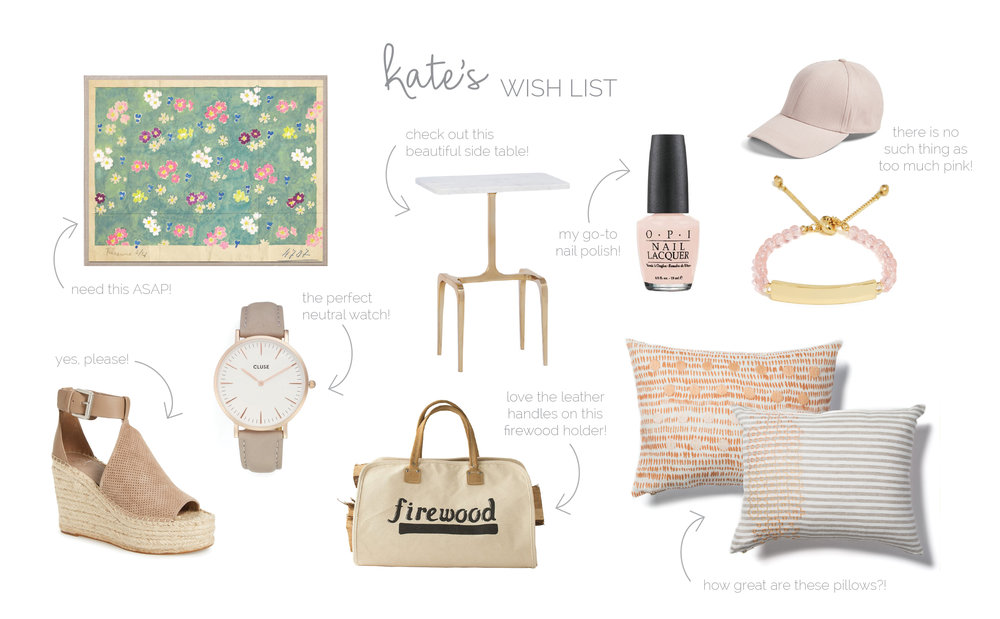 kris and kate studio_kate february wish list