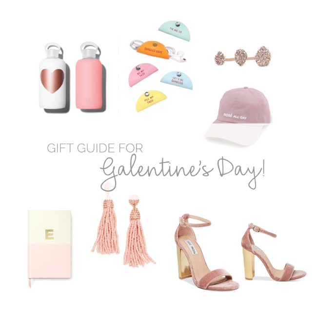 kris and kate studio_galentines day gift guide