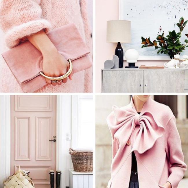 kris and kate studio_blush pink