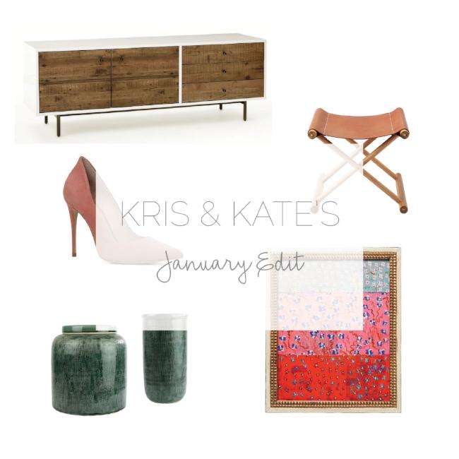 kris and kate studio_january edit
