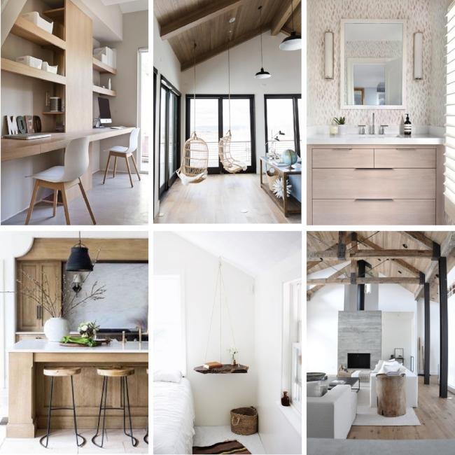 kris and kate studio_natural wood