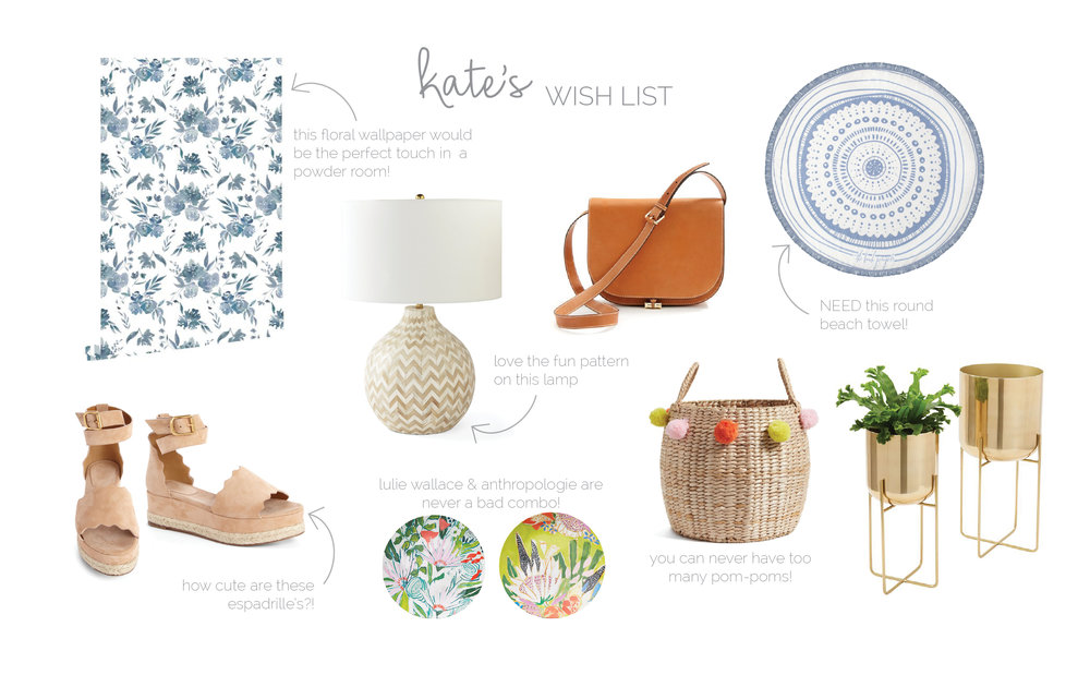 april edit_kates wish list