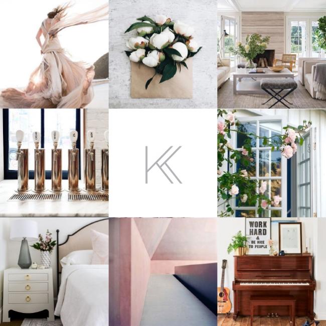 kris and kate favorites_may31