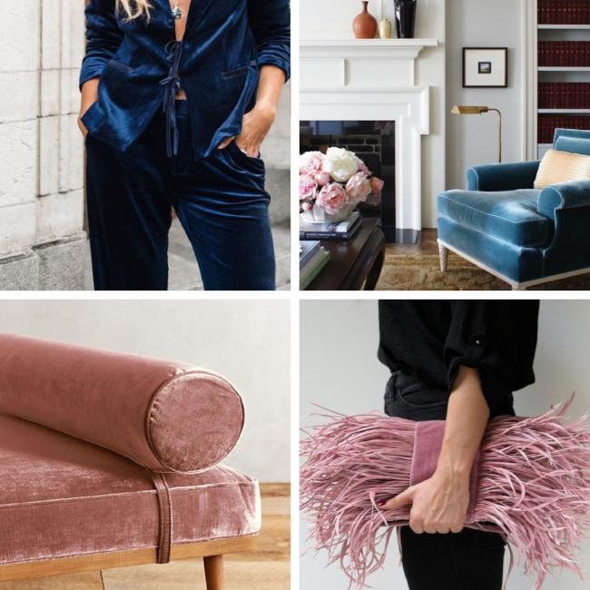kris and kate studio_velvet fashion vs interior trends