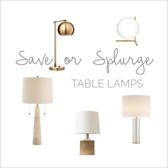 kris and kate studio_save or splurge_table lamps