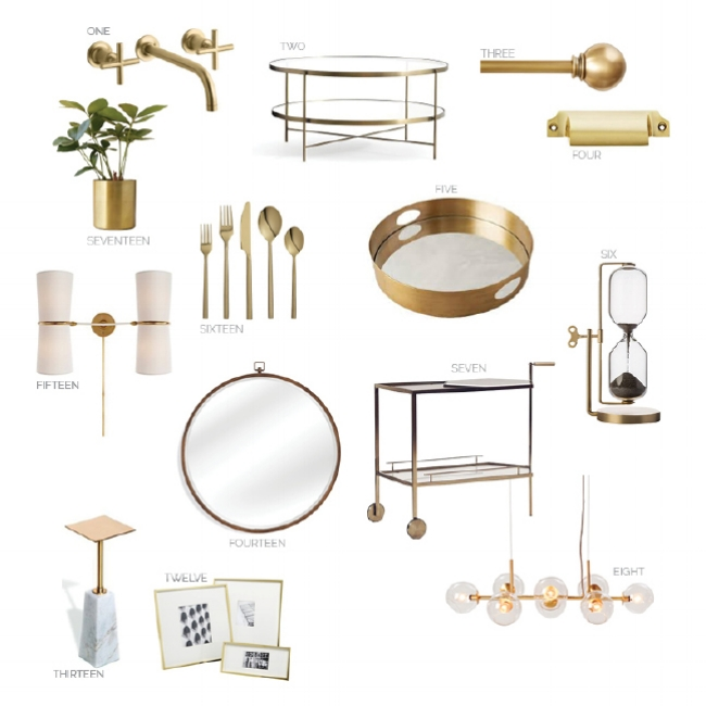 kris and kate studio_interior trends_brass