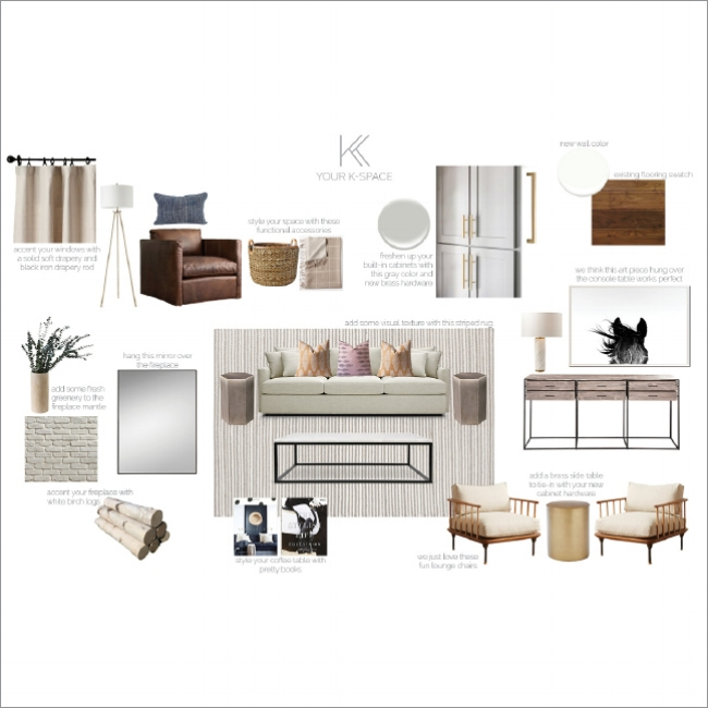 kris and kate studio_edesign