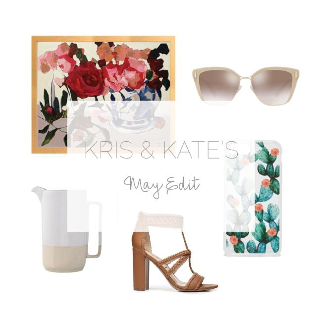 kris and kate studio_may edit