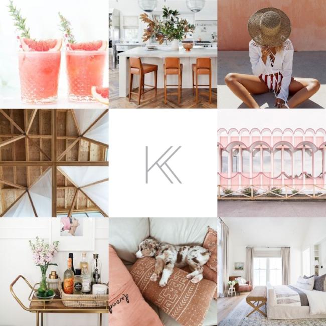 kris and kates favorites_june14