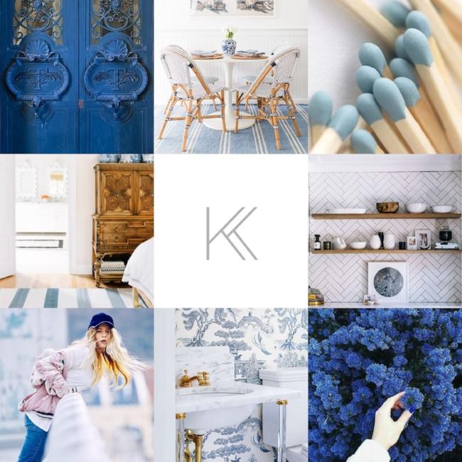 kris and kate's favorites_june21