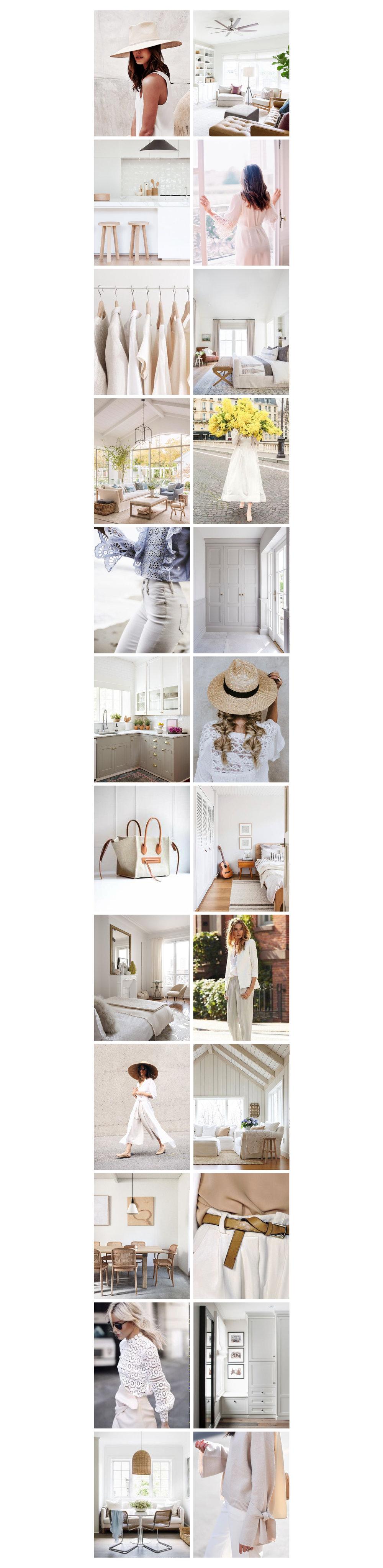 kris and kate studio_fashion vs interior trends_white