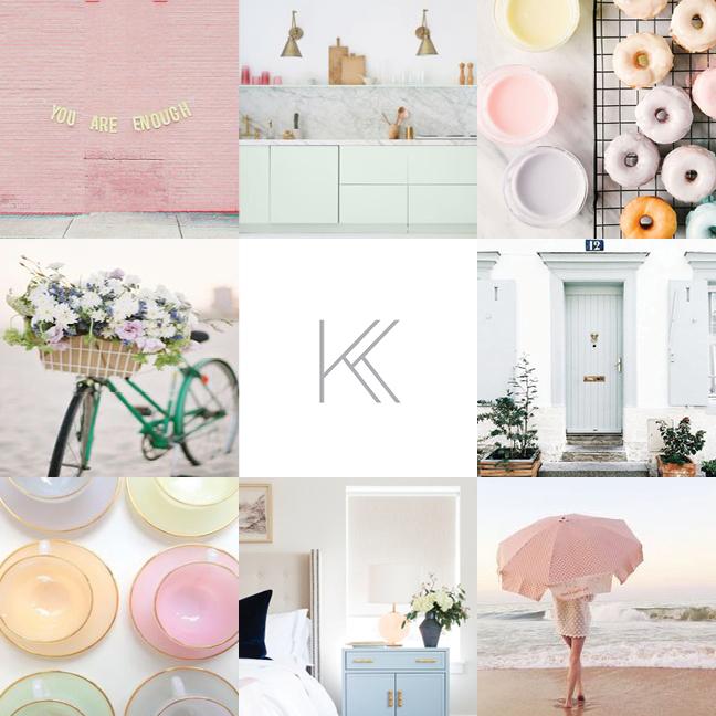 kris and kate's favorites_july19