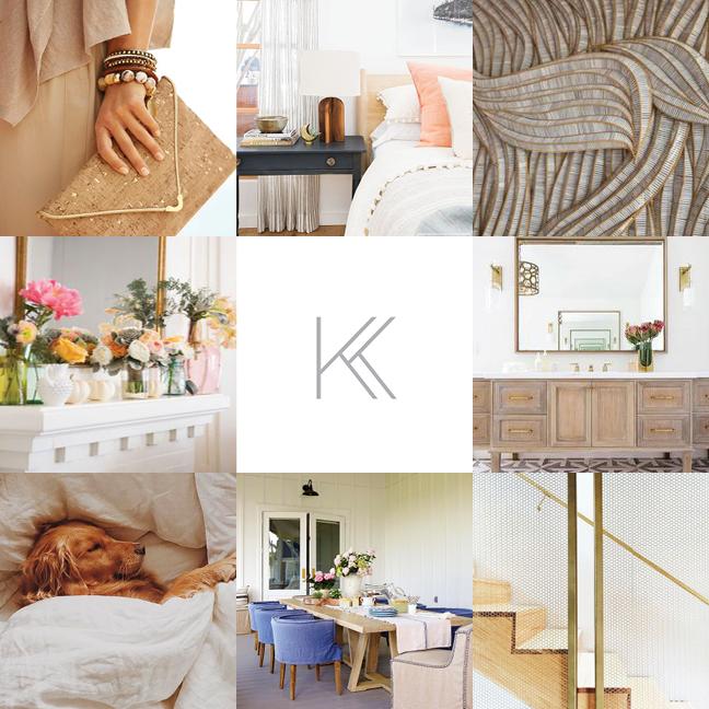 kris and kate's favorites_july26