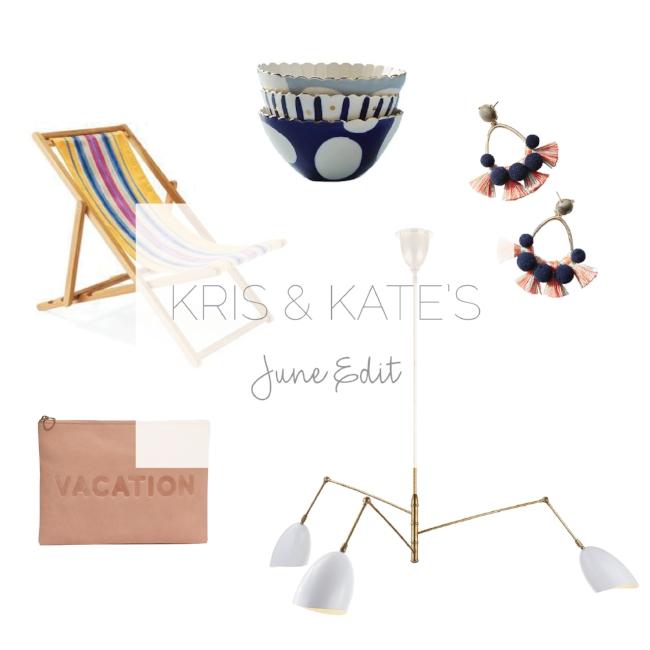 kris and kate studio_june edit.jpg