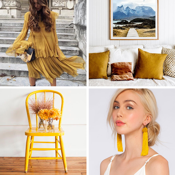 kris and kate studio_yellow interior trends