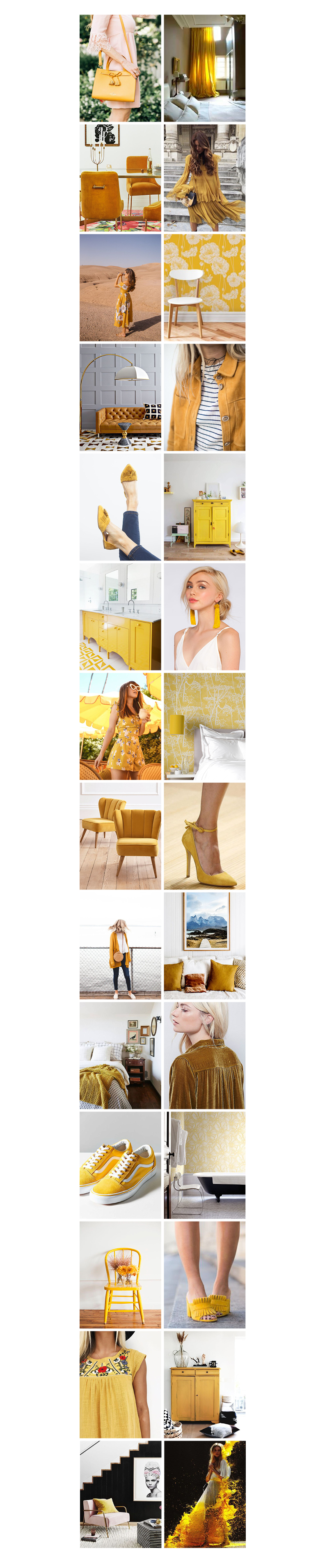 kris and kate studio_fashion vs interior trends_yellow
