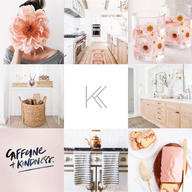 kris and kates favorites_8.16.17