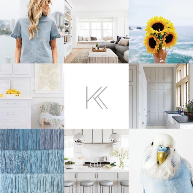 kris and kates favorites_8.23.17