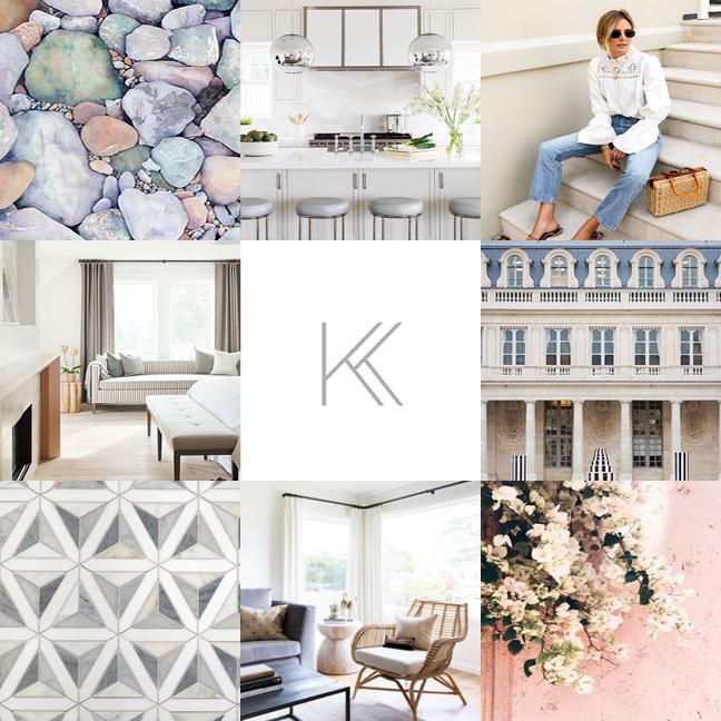 kris and kates favorites_9.13.2017