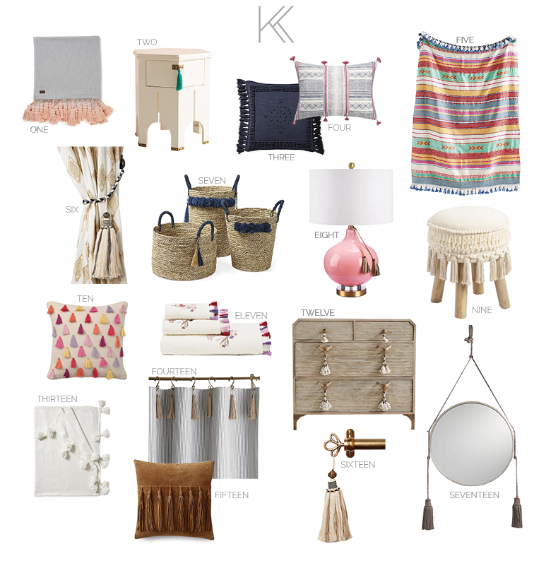 Items Layout - Tassels.jpg