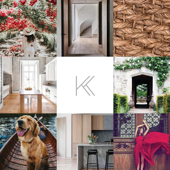 kris and kates favorites_9.20.2017