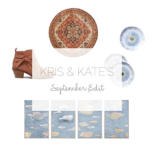 kris and kate studio_sept edit.jpg