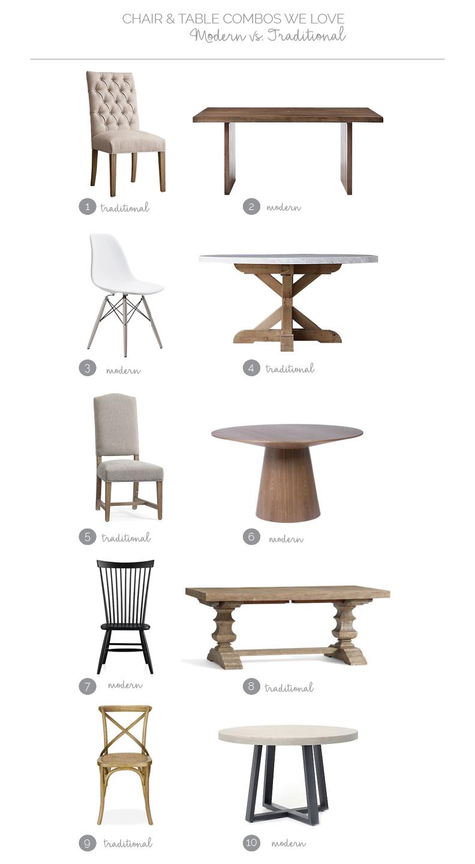 Chair & Table Combos We Love.jpg