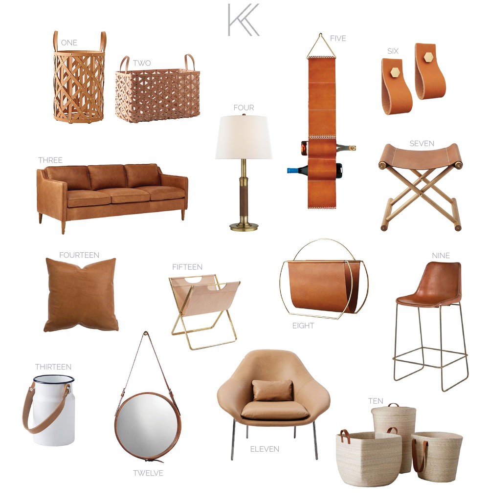 brown leather items layout.jpg