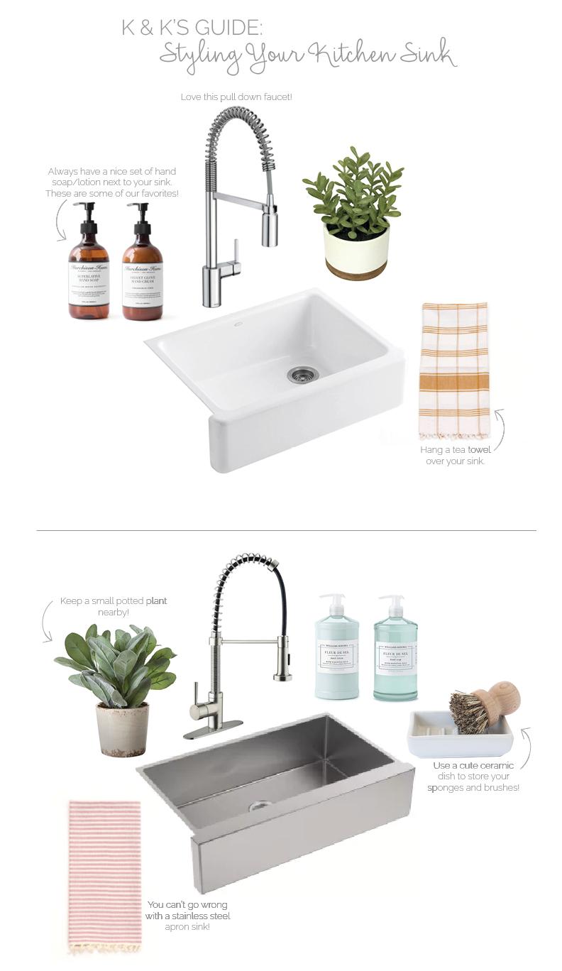Kitchen Accessory.jpg