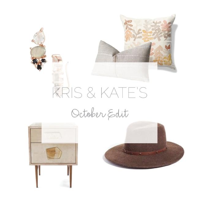 kris and kate studio_oct edit 2017.jpg