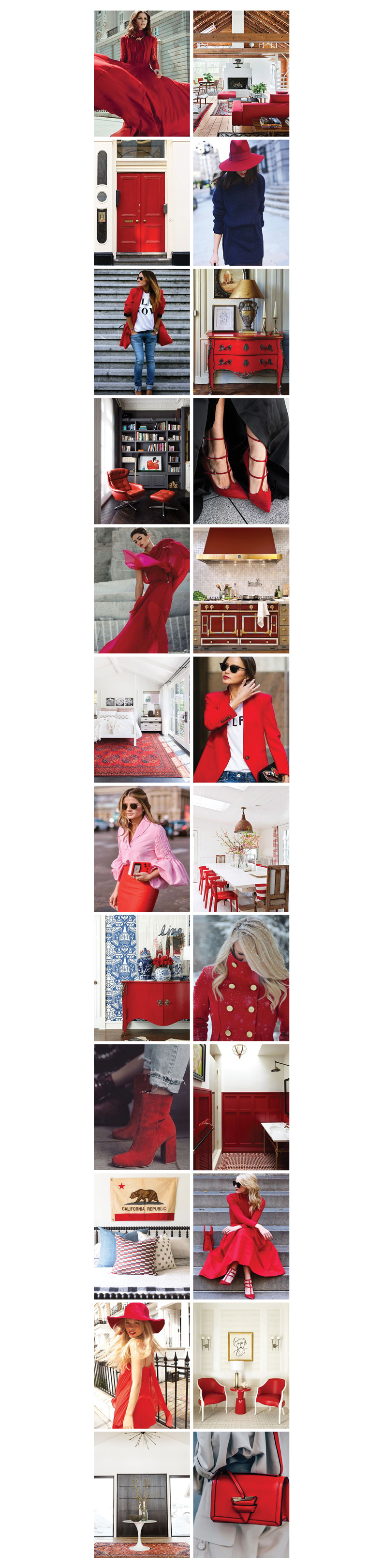 Long Images Layout - Power Red.jpg