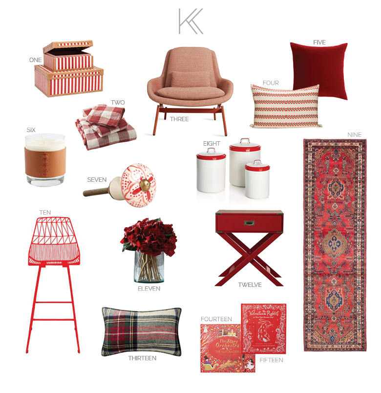 Items Layout - Power Red.jpg