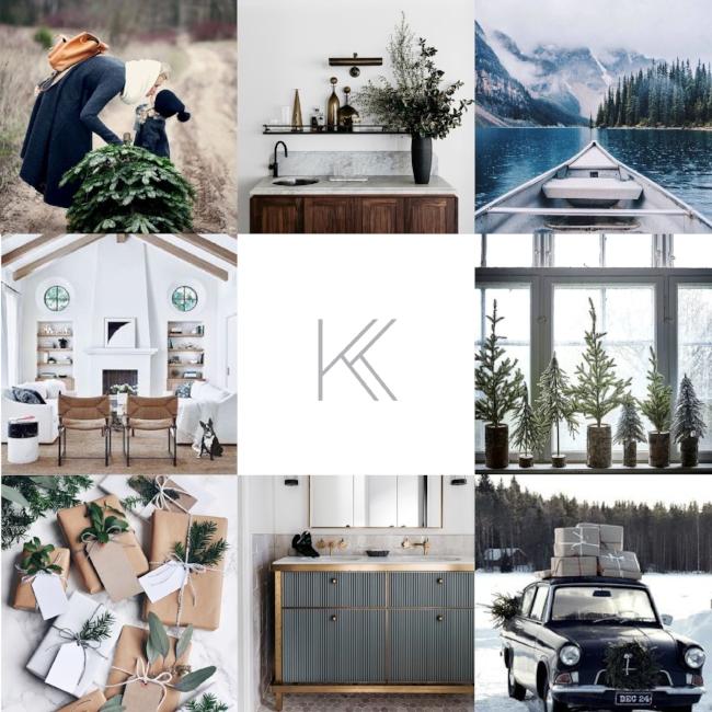 kris and kates favroites_12.13.17