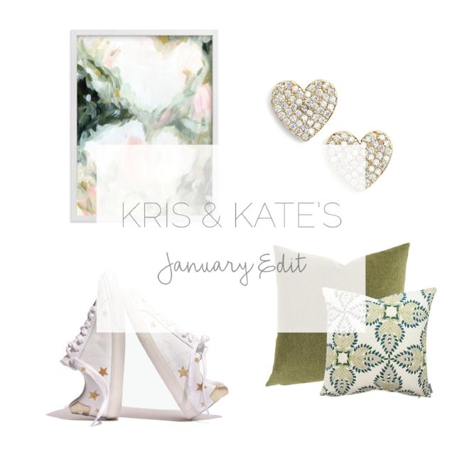 kris and kate studio_jan edit 2018.jpg