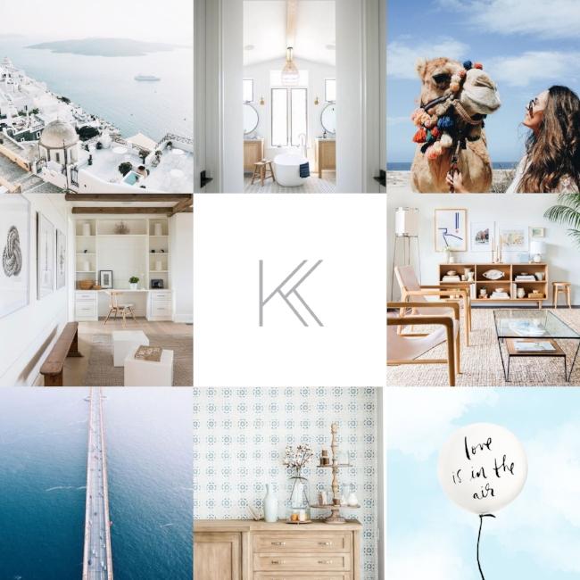 kris and kates favorites_jan31