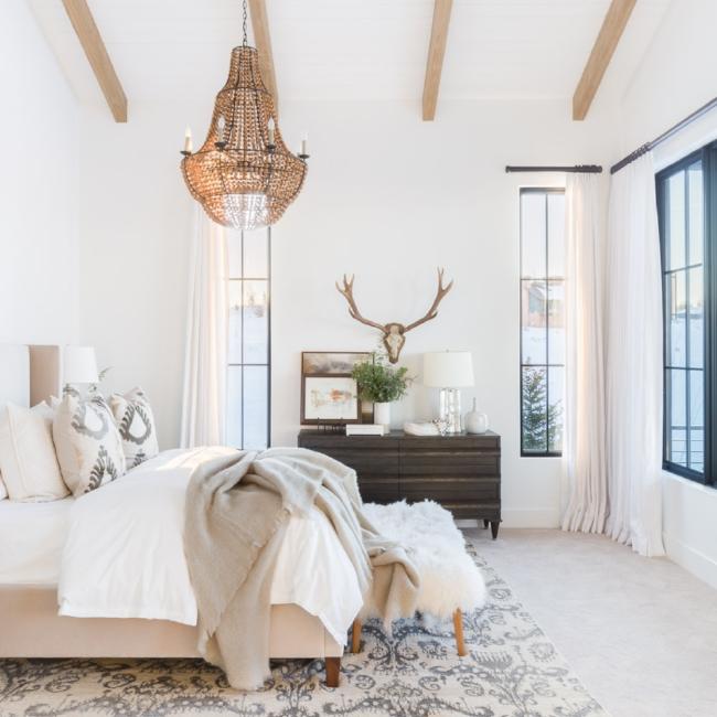 get the look - warm contemporary bedroom.jpg